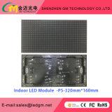 Binnen LEIDENE van de Groothandelsprijs P5 Module, 320*160mm, USD15.8