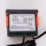 LCD Pid het Controlemechanisme van de Temperatuur van de Delen van de Koeling