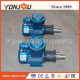 3/4 HP à entraînement magnétique de la pompe à haute viscosité, Cqcb