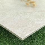 Rustieke Tegel Inkjet van de Vloer van de Stijl van Italië de Beige Travertijn Gerectificeerde (SA6001)