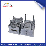 Molde plástico modificado para requisitos particulares del moldeado de la precisión para los componentes electrónicos