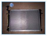 Radiatori di saldatura dell'automobile brasati alluminio di alta qualità per D22A