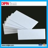Diverse feuille de polystyrène d'application