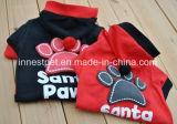 Gute Qualitätshundekleidung, Haustier-Welpen-Sommer-Shirt-Kleidung