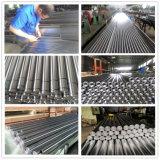De professionele Schacht van de Zuigerstang van het Verchroomde Staal van de Fabrikant (Reeks RWCS RSFC 3-150 mm)