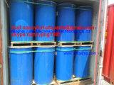 Salto caliente la salsa de tomate Brix 28-32% repleto de 220L Bolsa aséptica en el tambor