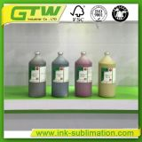 J-Folgende ENV-Tinte mit klarer Farbe und hoher Übertragungsmenge