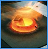 Matériel utilisé industriel de chauffage par induction de pièce forgéee de Rod (JLZ-35/45/70/90/110/160)