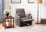 Cadeira elétrica funcional do sofá do Recliner de 2 potências