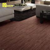 販売の非スリップの磁器の磨かれた木のタイル張りの床
