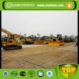 Bulldozer standard SD42-3 dell'HP di Shantui 420