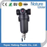 Filtro da acqua Nw-Shw3 per uso domestico (NW-SHW3)