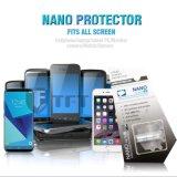 OEM Nano Tech Nano жидкости защитная пленка для экрана мобильного телефона коснитесь защитная пленка для экрана универсального невидимый щит для iPhone
