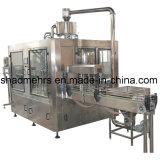 Riempitore della bottiglia della spremuta/macchina di rifornimento del succo frutta della bevanda