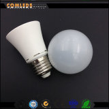 Bulbo de la viruta 85-265V Sanan 18W A70 100lm/W LED de SMD