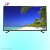 2017hot plein HD 42 pouce DEL TV (ZWB-H8) de la vente