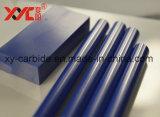 Parti di ceramica di Zirconia blu