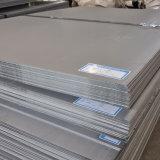 6CR13 Сделано в Китае AISI лист из нержавеющей стали