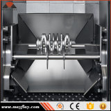 Het Vernietigen van het Schot van de Apparatuur van de Cilinderkop van Mayflay Automobiele Schoonmakende Machine, Model: Mdt1-P11-2