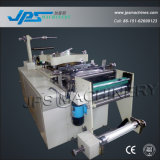 Nickel Foil et Copper Foil Label Die Cutting Machine