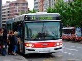 최상 단 하나 색깔 두루말기 발광 다이오드 표시 학교 버스 표시