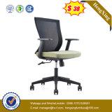 현대 행정실 가구 인간 환경 공학 직물 메시 사무실 의자 (HX-YY061)