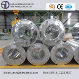 SGCC Dx51d G550 voll stark heißer eingetauchter galvanisierter Stahlring