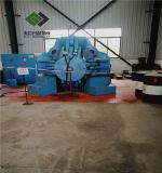 PCD CBNを作るためのGy650 Hphtの油圧立方出版物