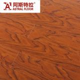 Finissage extérieur mat et type à haute pression décoratif de HPL étage de meubles/plancher en stratifié (AS18212)