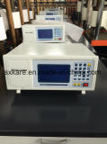 Trek het Testen van de digitale Vertoning Machine (wes-600B)