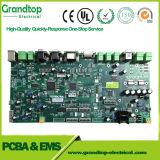 Kundenspezifische gedruckte Schaltkarte für Elektronik beendete Produkte