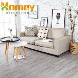 Bonne qualité des matériaux de construction des revêtements de sol PVC
