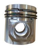 De Uitrusting van de Cilinder van de dieselmotor voor Deutz Bfm1013
