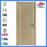 Châssis de porte en PVC avec porte armoire PVC étanche