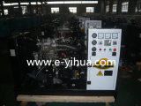 60Hz 20kw-38kw Isuzu 디젤은 Janpan 엔진으로 Gen 놓았다
