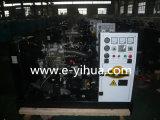 дизель 60Hz 20kw-38kw Isuzu Gen-Установил с двигателем Janpan
