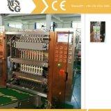 Istantの飲み物のPodwer Mulitiの車線袋のパッキング機械