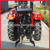 60HP 농장 과일 또는 과수원 또는 Vinegard 트랙터 (FM604G)