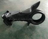 Moldeo rotacional Motobike eléctrica de plástico para adultos (SS-8)