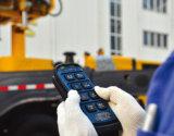 XCMG 2018 neuer mobiler Kran 90ton für Verkauf (XCT90)