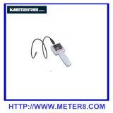 99D LED mini bewegliches Endoscope-Mikroskop mit Kabel USB-Mikroskop