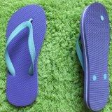4Cómo Unisex Chanclas sandalias playa negra para los hombres y mujeres en venta