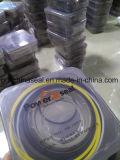 Рычаг/стрелы/ковша комплект уплотнений для Kobelco Sk 200-8