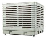 30000 M3/h 공기 냉각기 /30000CMH 증발 공기 냉각기