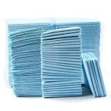 Пусковая площадка PEE любимчика упаковки устранимых пеленок любимчика качества просто