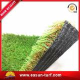 Mascotas agradable alfombra de césped sintético con Certificación SGS