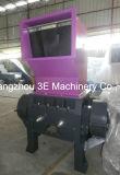 Granulator plástico/PE máquina trituradora de reciclado de PC con ce3260