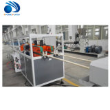Machine d'extrusion de pipe de PVC de 12 pouces directement faite par Factory