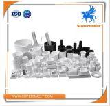 Высокотемпературные графит Refactory/тигель кремнезема/кварца/глинозема