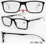 Nuovi vetri di lettura di stile degli uomini di modo con Ce e FDA (WRP7081116)